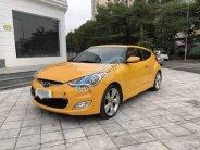 Bán xe Hyundai Veloster GDI đời 2011, xe đẹp xuất sắc, biển giá 510 triệu tại Hà Nội