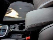 Xe Chevrolet Trail Blazer LT 2018 giá 898 triệu tại Tp.HCM