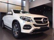 Bán ô tô Mercedes GLE 400 4Matic đời 2018, màu trắng, xe nhập giá 4 tỷ 79 tr tại Hà Nội