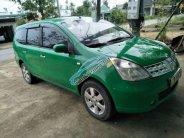 Cần bán gấp Nissan Livina MT đời 2011, xe đẹp zin 95% giá 225 triệu tại Đồng Nai