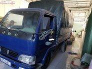 Bán ô tô Vinaxuki 990T sản xuất năm 2006, màu xanh lam giá 50 triệu tại Đồng Tháp