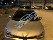 Em bán gấp chiếc xe hãng MG5 của Anh Quốc, gầm bệ chắc chắn giá 315 triệu tại Hà Nội