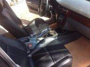 Bán xe Daewoo Lacetti EX đời 2011, màu đen số sàn   giá 228 triệu tại Vĩnh Phúc