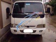 Bán Kia K3000S năm sản xuất 2001, màu trắng, nhập khẩu  giá 110 triệu tại Nghệ An