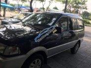 Cần bán gấp Toyota Zace GL đời 2000, xe gia đình, giá chỉ 158 triệu giá 158 triệu tại Đà Nẵng