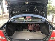 Bán Mazda 323F GLX sản xuất 2004, màu đen giá 220 triệu tại BR-Vũng Tàu