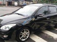 Xe Hyundai i30 CW 1.6 AT năm sản xuất 2010, màu đen  giá 415 triệu tại Tp.HCM