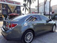 Cần bán xe Chevrolet Lacetti SE sản xuất 2010, màu xám, nhập khẩu giá 288 triệu tại Hà Nội