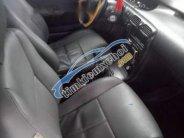 Nhà bán ô tô Mazda 626 đời 1998, nhập khẩu giá 150 triệu tại Quảng Bình