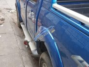 Bán xe cũ Ford Ranger năm 2010, màu xanh lam, xe nhập, giá tốt giá 365 triệu tại Quảng Ninh