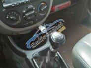 Bán Chevrolet Lacetti năm sản xuất 2005, màu bạc giá 142 triệu tại Đắk Lắk
