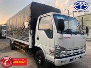 Xe tải nhẹ ISUZU VM 1t9 thùng dài 6m2 giá tốt. giá 80 triệu tại Bình Dương