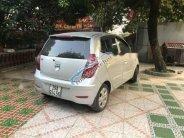 Bán Hyundai i10 sản xuất năm 2013, màu bạc, giá 210tr giá 210 triệu tại Hà Nội