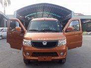 Hải dương bán xe 990kg kenbo tải có kính điện, điều hòa giá lại rẻ giá 172 triệu tại Hải Dương