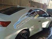 Bán Kia Forte năm sản xuất 2011, màu trắng, 450tr giá 450 triệu tại Quảng Ninh