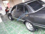 Chính chủ bán xe Ford Tempo 1994, màu xám, xe nhập, giá chỉ 65 triệu giá 65 triệu tại Khánh Hòa