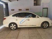 Bán Hyundai Avante sản xuất năm 2011, màu trắng xe gia đình giá 368 triệu tại BR-Vũng Tàu