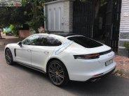 Bán xe Porsche Panamera 4S sản xuất 2017, full option giá 7 tỷ 600 tr tại Tp.HCM