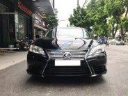 Cần bán Lexus ES ES 350 2011, màu đen, nhập Mỹ giá 1 tỷ 179 tr tại Hà Nội