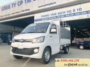 Bán Xe Tải Veam pro 990kg Thùng Kín - Dưới 1Tấn giá 200 triệu tại Kiên Giang