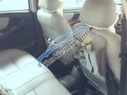 Cần bán lại xe Toyota Vios năm 2003, màu trắng giá cạnh tranh giá 200 triệu tại Bình Phước