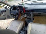 Cần bán Mazda 323 1995, màu trắng, nhập khẩu, 33tr giá 33 triệu tại Thanh Hóa