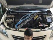 Cần bán xe Toyota Corolla altis sản xuất cuối 2008 giá 440 triệu tại Quảng Nam