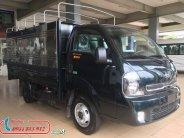 Thaco Binh Duong bán xe tải 2.5 tấn - Kia K250 đời 2018, trả góp 75% giá 389 triệu tại Bình Dương
