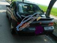 Cần bán gấp Nissan Cedric AT sản xuất 1999, xe đẹp từ trong tra ngoài giá 80 triệu tại Tp.HCM
