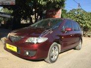 Bán xe Mazda Premacy, sản xuất 2003, đăng ký Hà Nội tư nhân giá 225 triệu tại Ninh Bình