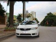 Cần bán Cerato đăng ký tháng 4/2011, xe chạy chuẩn 8 vạn, nhập khẩu Hàn Quốc, bản xuất Trung Đông giá 415 triệu tại Hà Nội