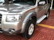 Cần bán gấp Ford Everest đời 2008, xe liền lạc từ trong ra ngoài giá 365 triệu tại Gia Lai