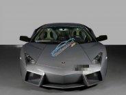 Cần bán Lamborghini Reventon năm 2008, nhập khẩu nguyên chiếc giá 71 tỷ tại Tp.HCM