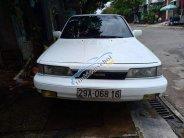 Bán Toyota Camry sản xuất năm 1994, màu trắng, nhập khẩu giá 72 triệu tại Quảng Nam