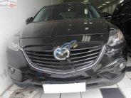 Auto 116 Lê Văn Lương bán Mazda CX9 3.7L AWD màu đen, xe nhập khẩu, sản xuất 2014, đẹp như mới giá 1 tỷ 190 tr tại Hà Nội