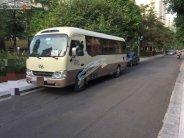 Bán xe County Đồng Vàng, bao máy ngon giá 540 triệu tại Hà Nội