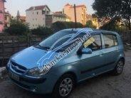 Bán Hyundai Click 2008, xe gia đình giá 178 triệu tại Hà Nội