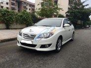 Bán xe Hyundai Avante năm sản xuất 2011, màu trắng, xe nhập  giá 395 triệu tại Đà Nẵng