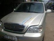 Bán Kia Carnival đời 2008 số tự động, nhà sử dụng không kinh doanh - Liên hệ 0942892465 Thanh giá 290 triệu tại Tp.HCM