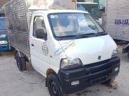 Bán SYM T880 sản xuất 2009, màu trắng còn mới giá 85 triệu tại Lâm Đồng