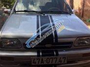 Cần bán Kia CD5 đời 2001, màu bạc, xe nhập giá cạnh tranh giá 82 triệu tại Đắk Lắk