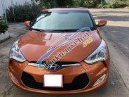 Bán xe Hyundai Veloster năm sản xuất 2011, nhập khẩu nguyên chiếc giá 479 triệu tại Tp.HCM