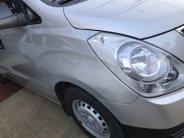 Bán ô tô Hyundai Starex 2.4MT đời 2008, màu bạc giá 335 triệu tại Tp.HCM