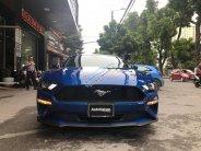 Ford Mustang 2018, màu xanh cực độc, xe đua đường phố - call 0979.87.88.89 giá 2 tỷ 760 tr tại Hà Nội