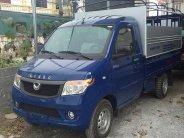 Mua bán xe tải kenbo 990kg tại Hưng yên giá chỉ có 172 triệu giá 172 triệu tại Hưng Yên