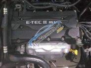 Cần bán Chevrolet Lacetti đời 2011, màu bạc còn mới giá 265 triệu tại Bình Dương