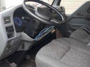 Cần bán xe Kia K3000S 1.4 tấn đời 2009, màu xanh lam chính chủ giá 170 triệu tại Tp.HCM