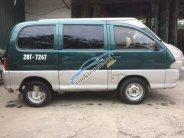 Bán ô tô Daihatsu Citivan sản xuất năm 2004 giá 71 triệu tại Hà Nội