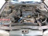 Bán Hyundai Sonata đời 1991, màu nâu, xe nhập  giá 65 triệu tại Long An