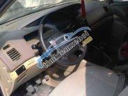 Bán xe Ssangyong Stavic đời 2005, màu đen, nhập khẩu  giá 235 triệu tại Tp.HCM